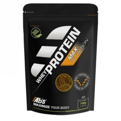 Proteina Max Definition  750 g / Cacao